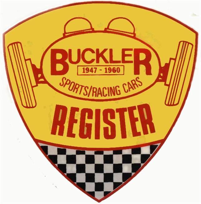 Buckler Cars & Karts
